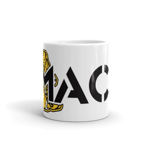 MACP Coffee Mug