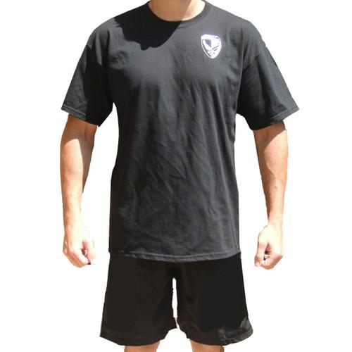 Air Force Combatives Program Instructor Shirt