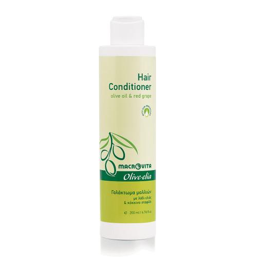 Hair Conditioner Olivelia