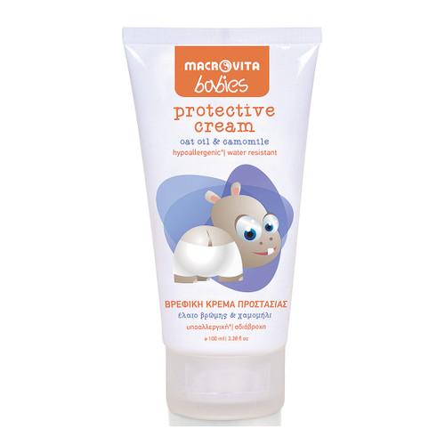 Babies Protective Cream