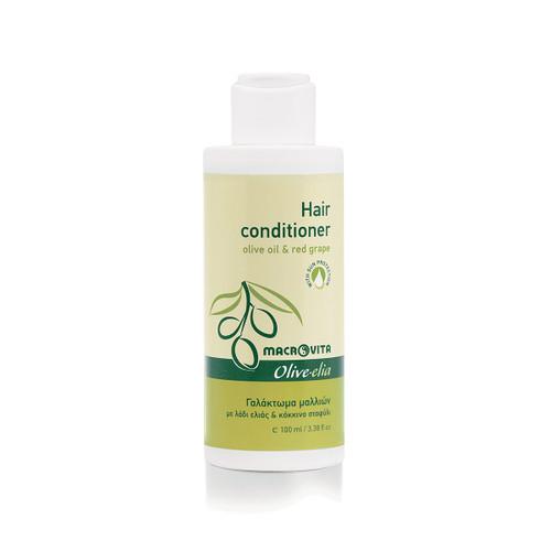 Hair Conditioner mini Olivelia