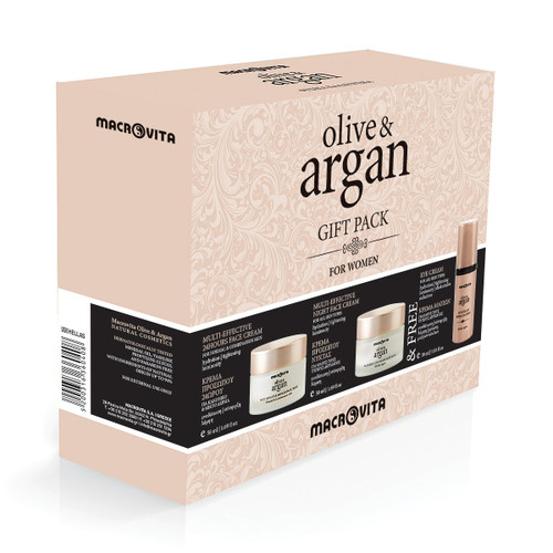 Argan 3-Pack 1