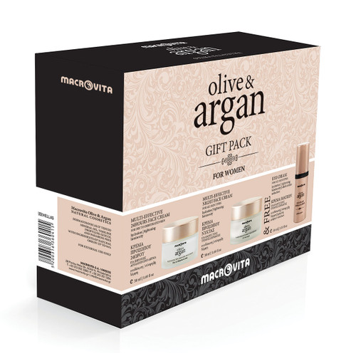 Argan 3-Pack 2
