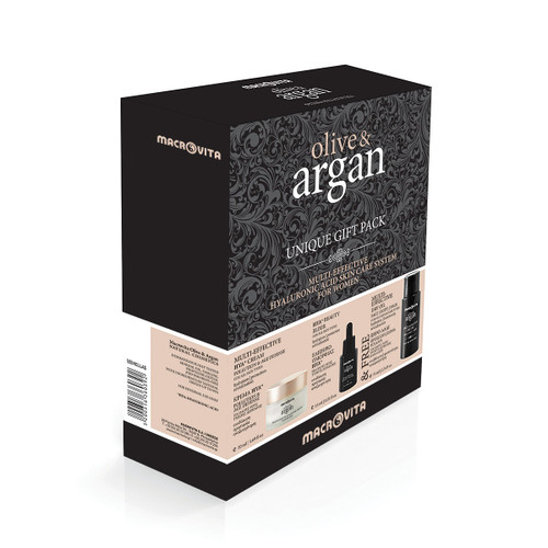 Argan 3-Pack 4