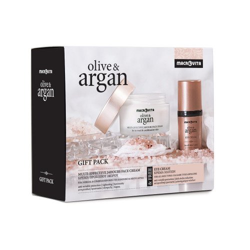 Argan 2-Pack 1