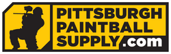 Pittsburgh Paintball Supply