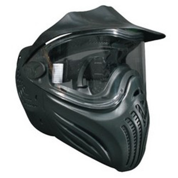 Empire Helix Thermal Paintball Goggles - Black