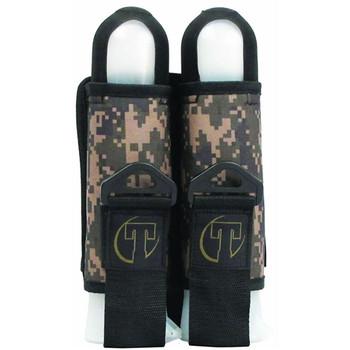 Tippmann Sport Series 2 Pod Pack W/Belt - Cam