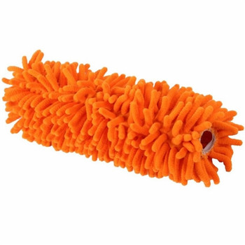 Exalt Pod Swab Replacement Cover - Orange
