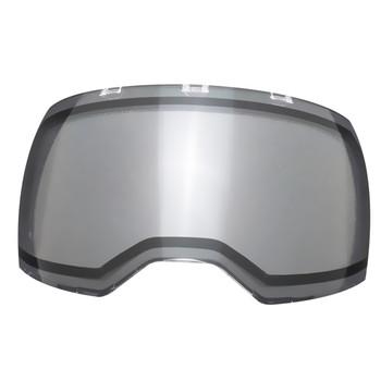 Empire EVS Lens - Silver Mirror