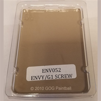 GOG Enmey Screw Kit