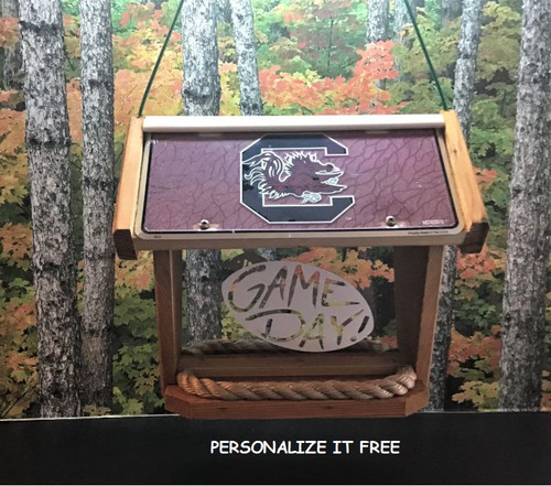 PERSONALIZE IT FREE
