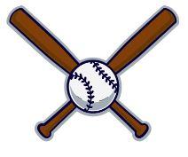 baseball-clip.jpg