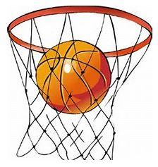 basketball-clip-1.jpg