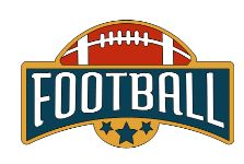 football-clip.jpg
