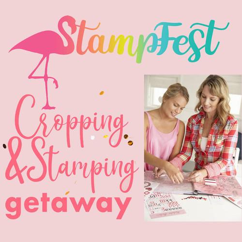 Create Weekend Getaway-Saturday/Sunday