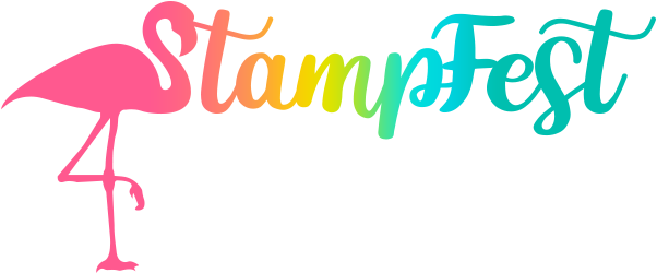 new-stampfest-logo.png