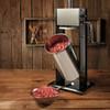 Weston 30 lb Dual Speed Vertical Sausage Stuffer