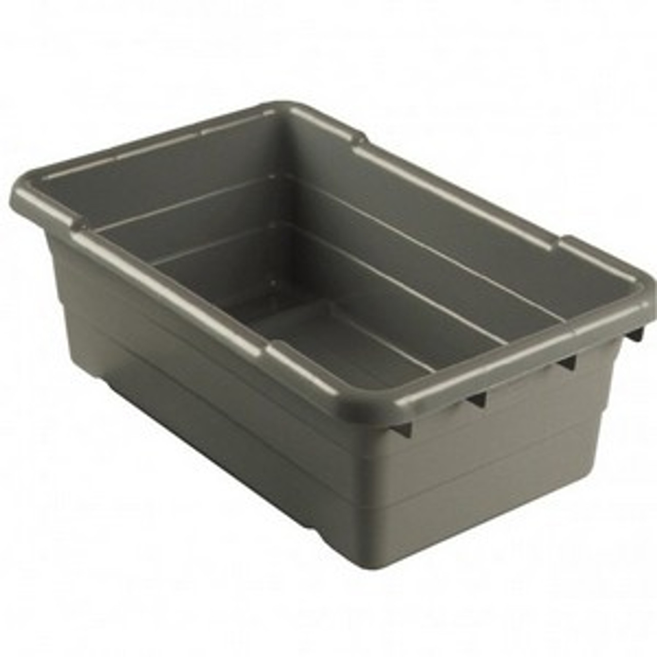 UltraTotes™ Utility Tub, Safe for Food and Super Strong
