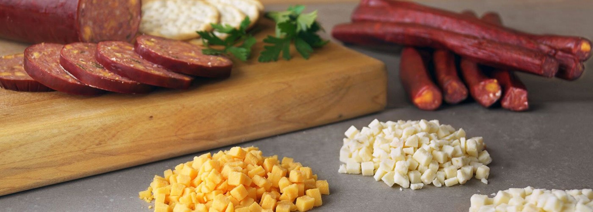 cheeses-1400x.jpg