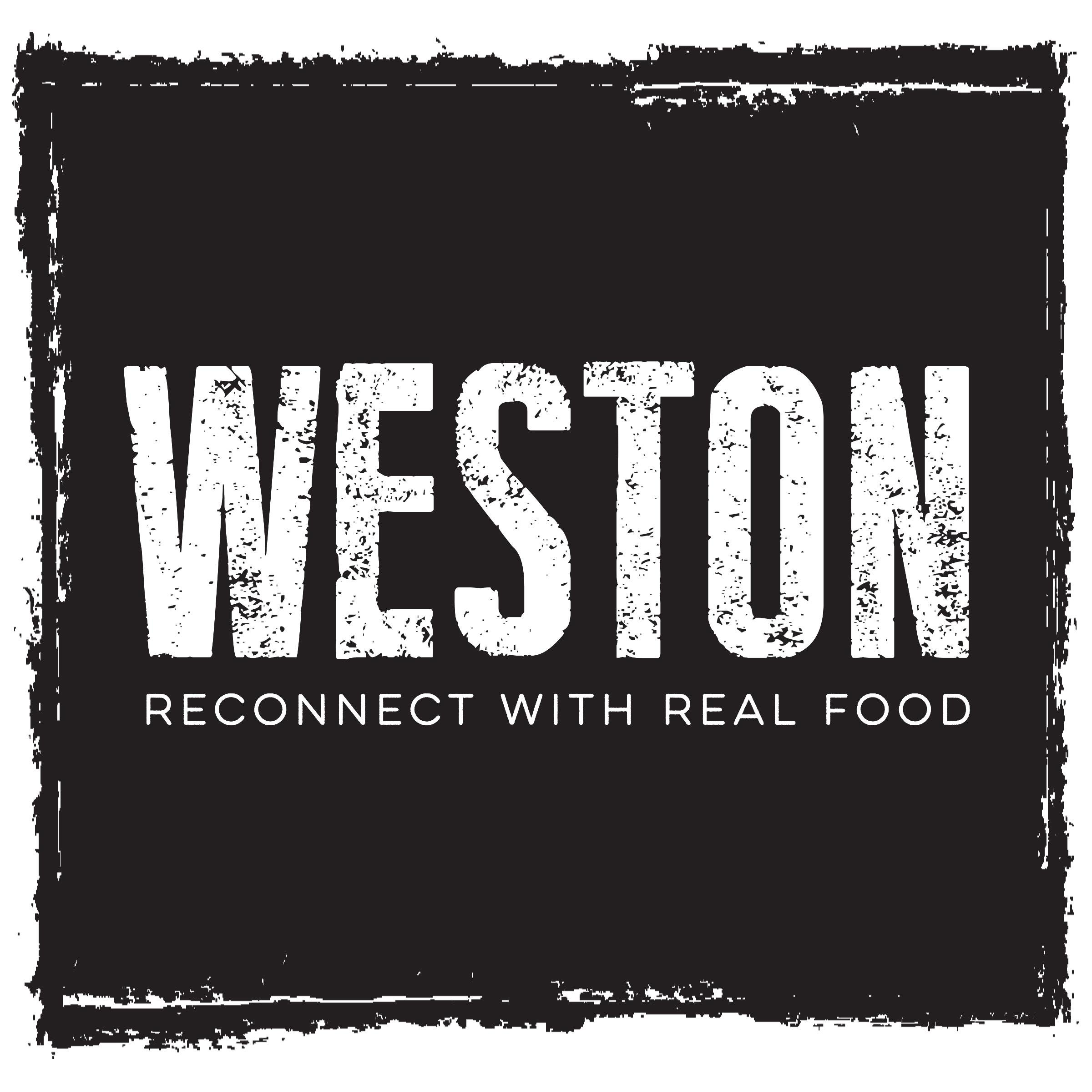 Weston brand products