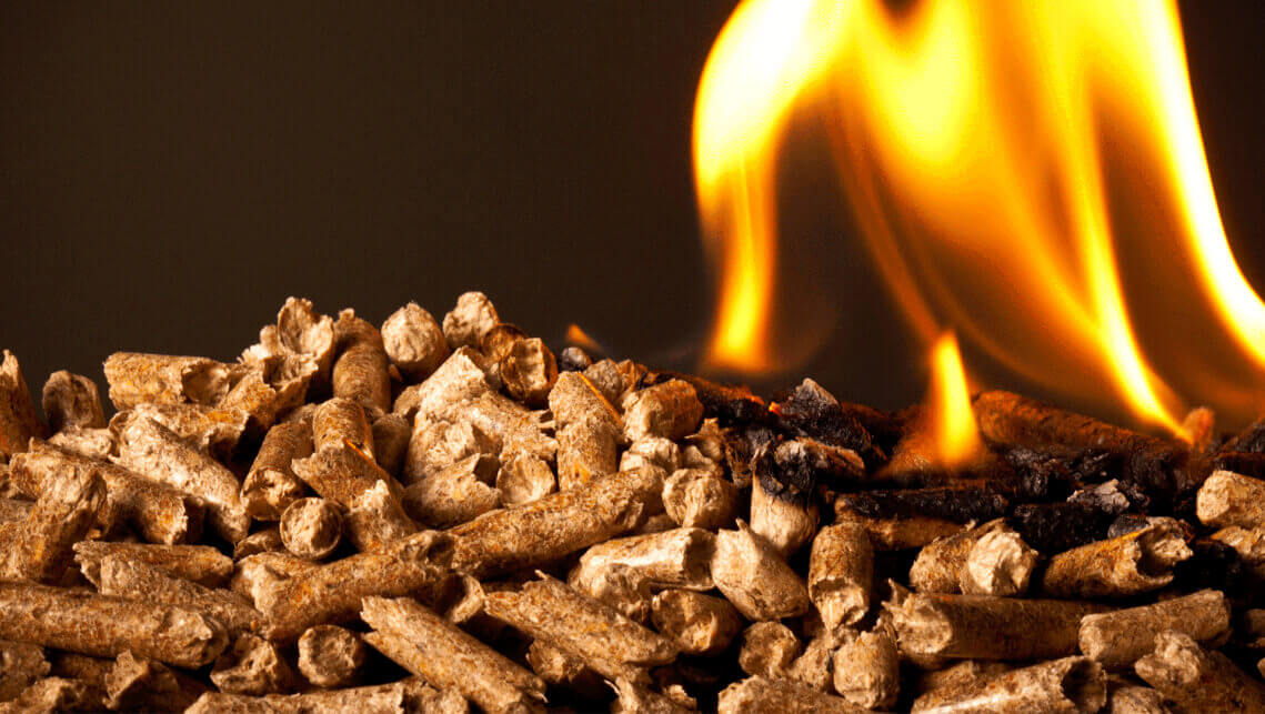 wood-pellets-burning.jpg