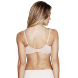7500 Molded Underwire Nude