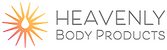 Heavenly Body Products