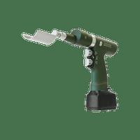 deSoutter® Vdrive Handpiece Twin Trigger