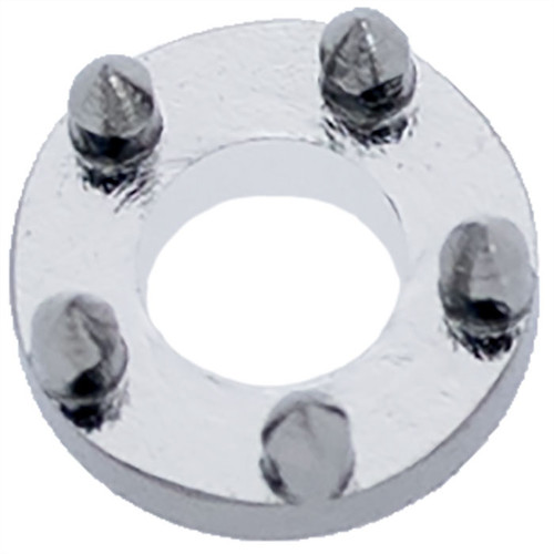 2.0-3.0mm Single Spiked Washer