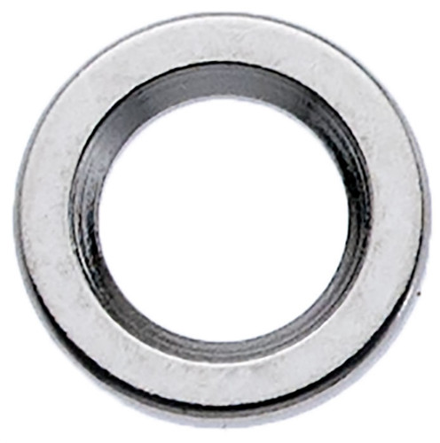 Flat Style  Washer for 2.7mm - 4.5mm Screws