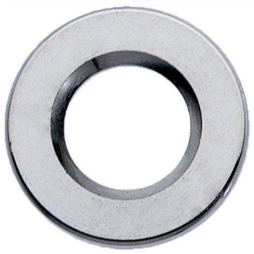 Flat Style  Washer for 3.5mm - 5.5mm Screws