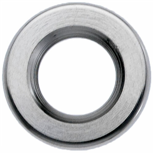 Flat Style Washer for 4.5mm - 7.0mm Screws