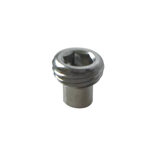 1.5mm Locking Pearl Plug