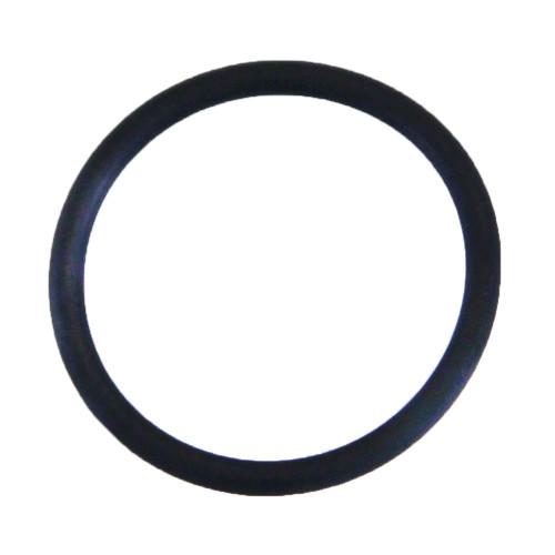 TPLO Saw O Ring