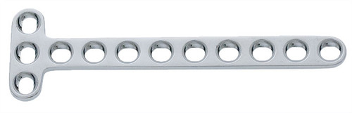 2.0mm T Plate 3X9 Hole
