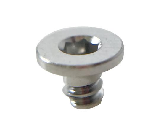 2.0mm Pearl Plug