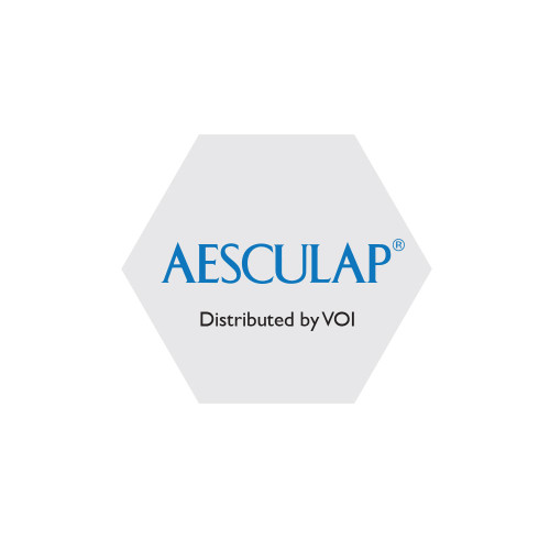 Aesculap 3TI Charging Unit