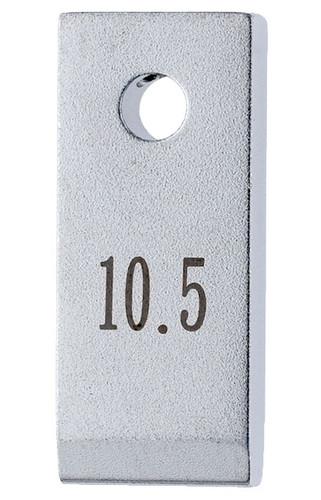 TTA Spreader 10.5mm