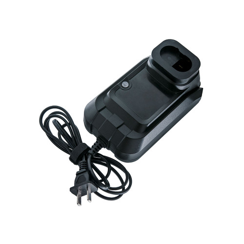 Charger for STRYKER® 4112 Batteries -Single Station