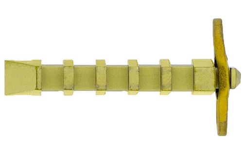 TTA Cage 3 19mm - Titanium