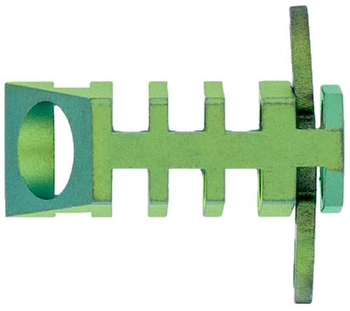TTA Cage 7.5 / 16mm - Titanium