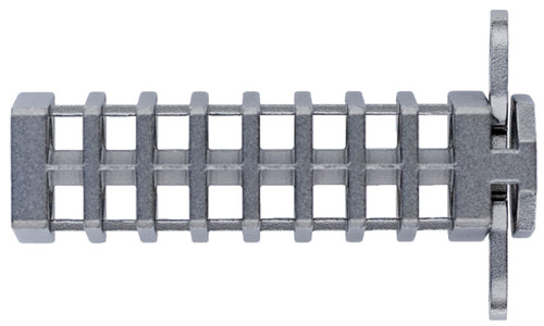 TTA Cage 9 26mm - Cuttable - Stainless