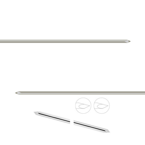 K-Wire 8 inches .062 in (1.6mm) diameter