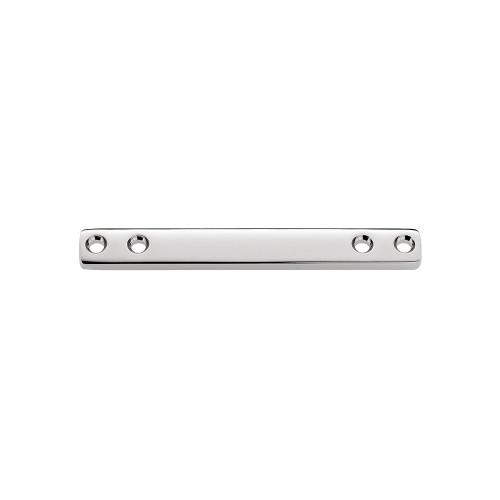 3.5 Lengthening Plate - Broad Long