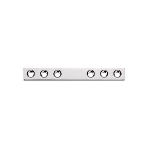 2.7mm Lengthening Plate - Long