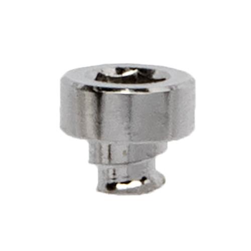 2.4mm Pearl Plug