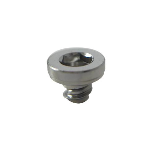 2.7mm Pearl Plug