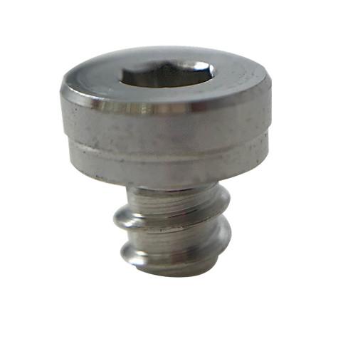 3.5mm Pearl Plug