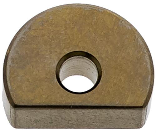 Titanium spacer 10mm width
